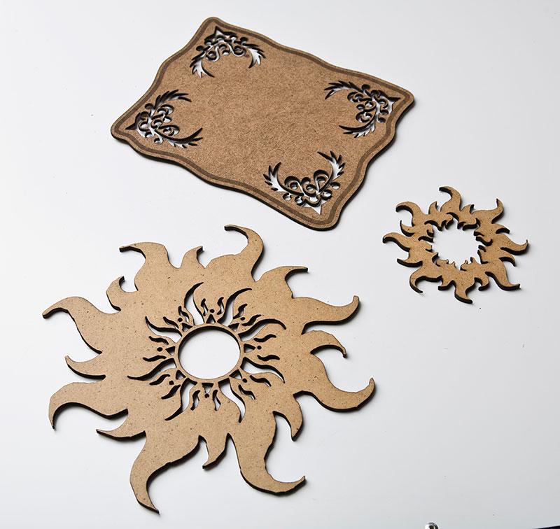 wood-(10)-1