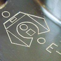 Gravographellas-Σήμανση logo