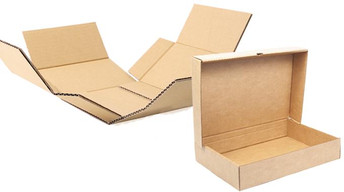 Gravographellas-Χάραξη σε Χαρτί και Χαρτόνι-Συσκευασίες